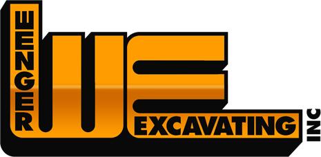 Wenger Excavating | Excavating Company in Dalton, Ohio